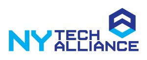 NY Tech Alliance Logo